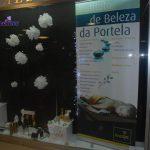 Montra Black & White