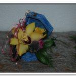 Oferecer Flores
