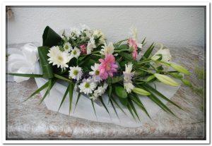 Doceflor florista1