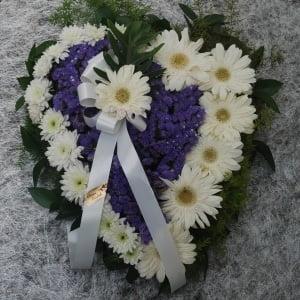 Doceflor_Coração de funeral