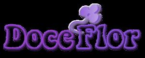 Doceflor, florista online