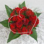 Bouquet surpresa