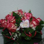 doceflor-aniversario-tania1