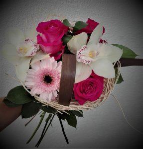 Doceflor florista online