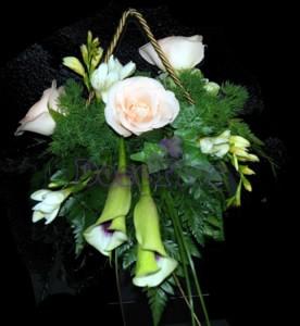Arranjo bodas, ocasioes especiais
