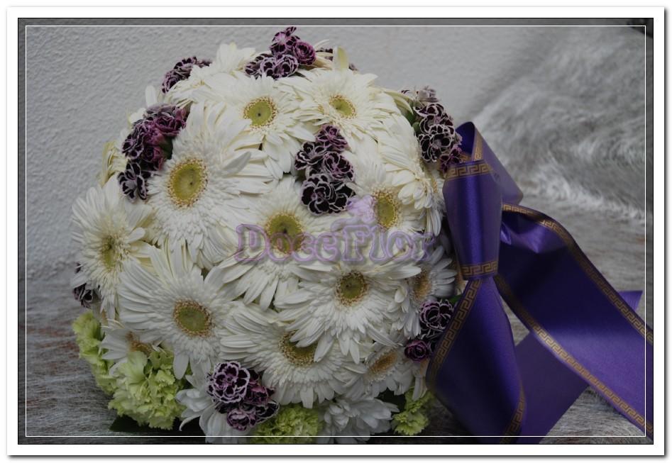 Bola de futebol para funeral