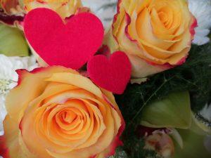 Doceflor, entregas de flores