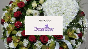 Flores Funeral
